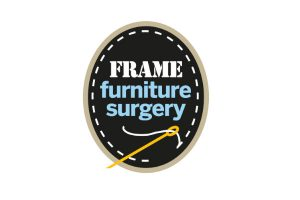 Frame Furniture Surgery